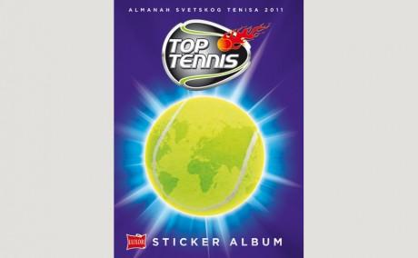 Top Tennis