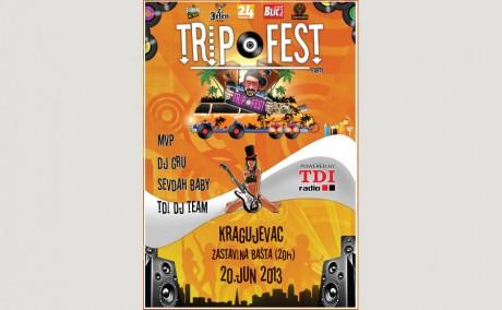Trip Fest