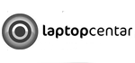 LaptopCentar